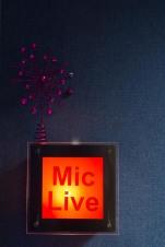 KCFM Station web-3