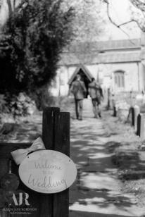 Tillbrook Wedding-186