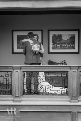 Tillbrook Wedding-915