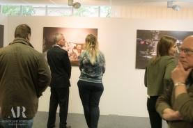 Exhibition-115