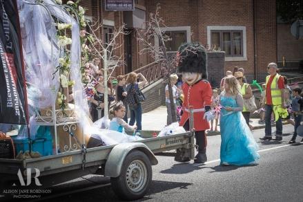 Colchester Carnival-108