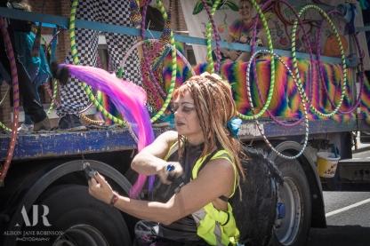 Colchester Carnival-59