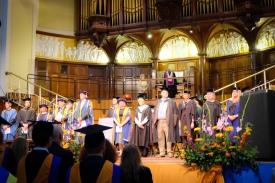 anete-graduation-20