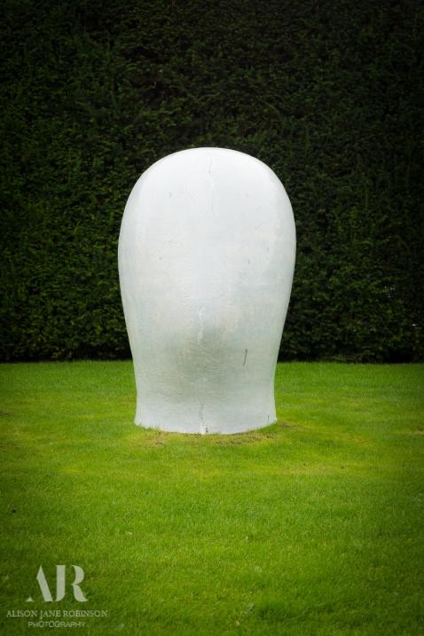 yorkshire-sculpture-park-6